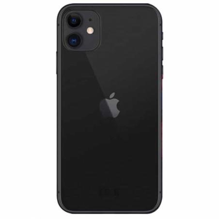 iPhone 11 256 Go Noir