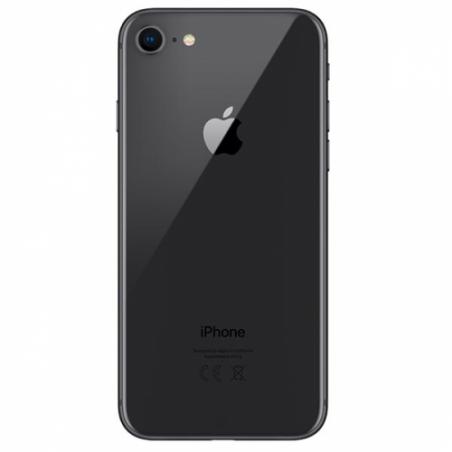 iPhone 8 256 Go Gris sidéral