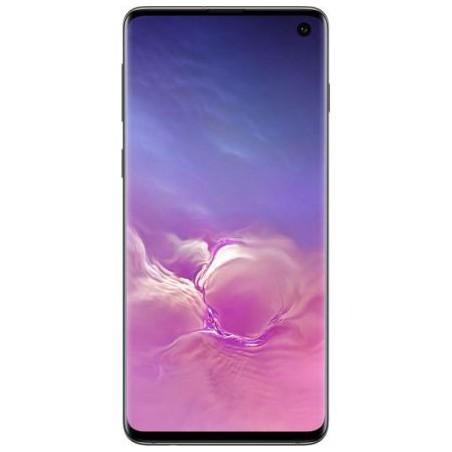 Galaxy S10 Plus 1024 Go Noir prisme