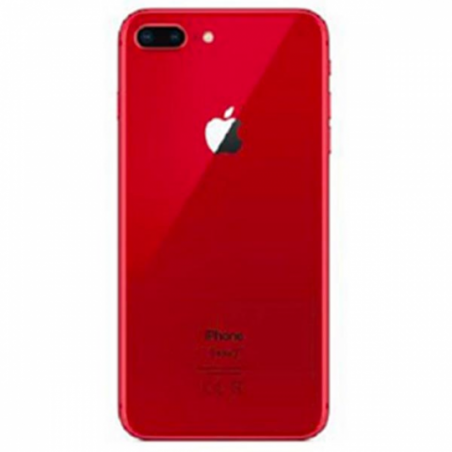 iPhone 8 64 Go Product Red